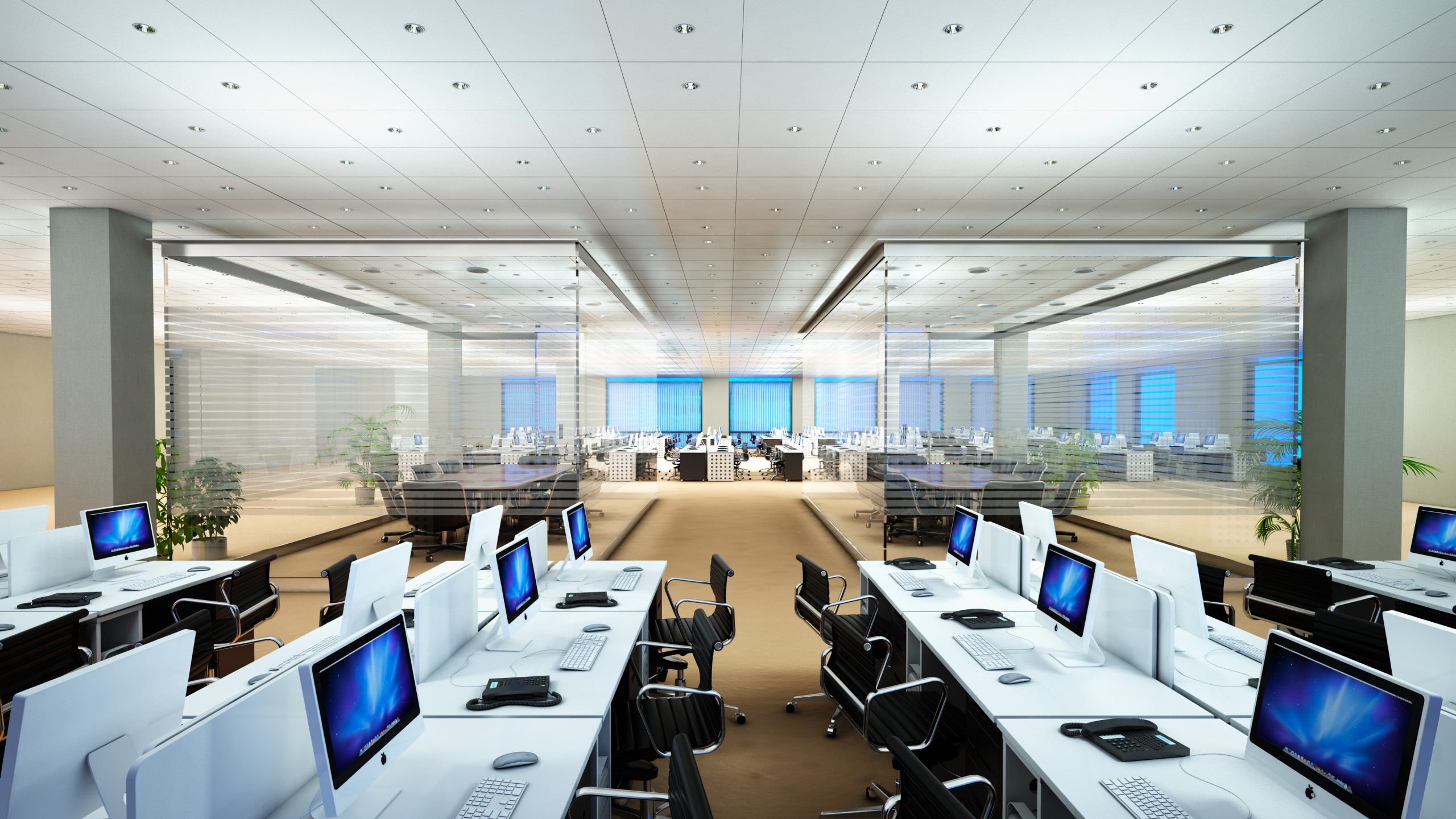 501-LR-_Int-Office-View-02-scaled