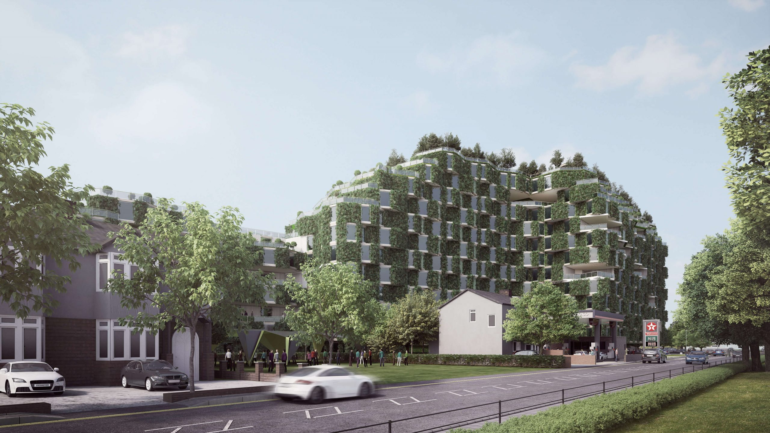 Boxmoor-Forest-Plus-12-storey-view-2-scaled