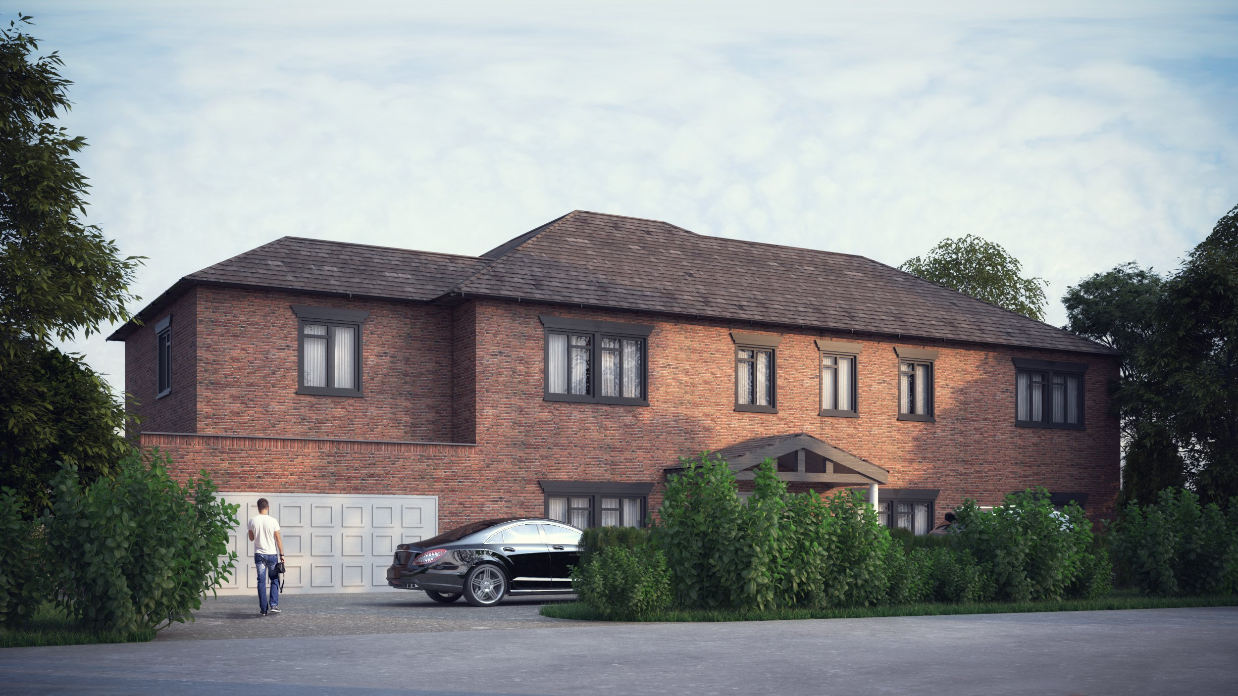 Southview-Proposed-01