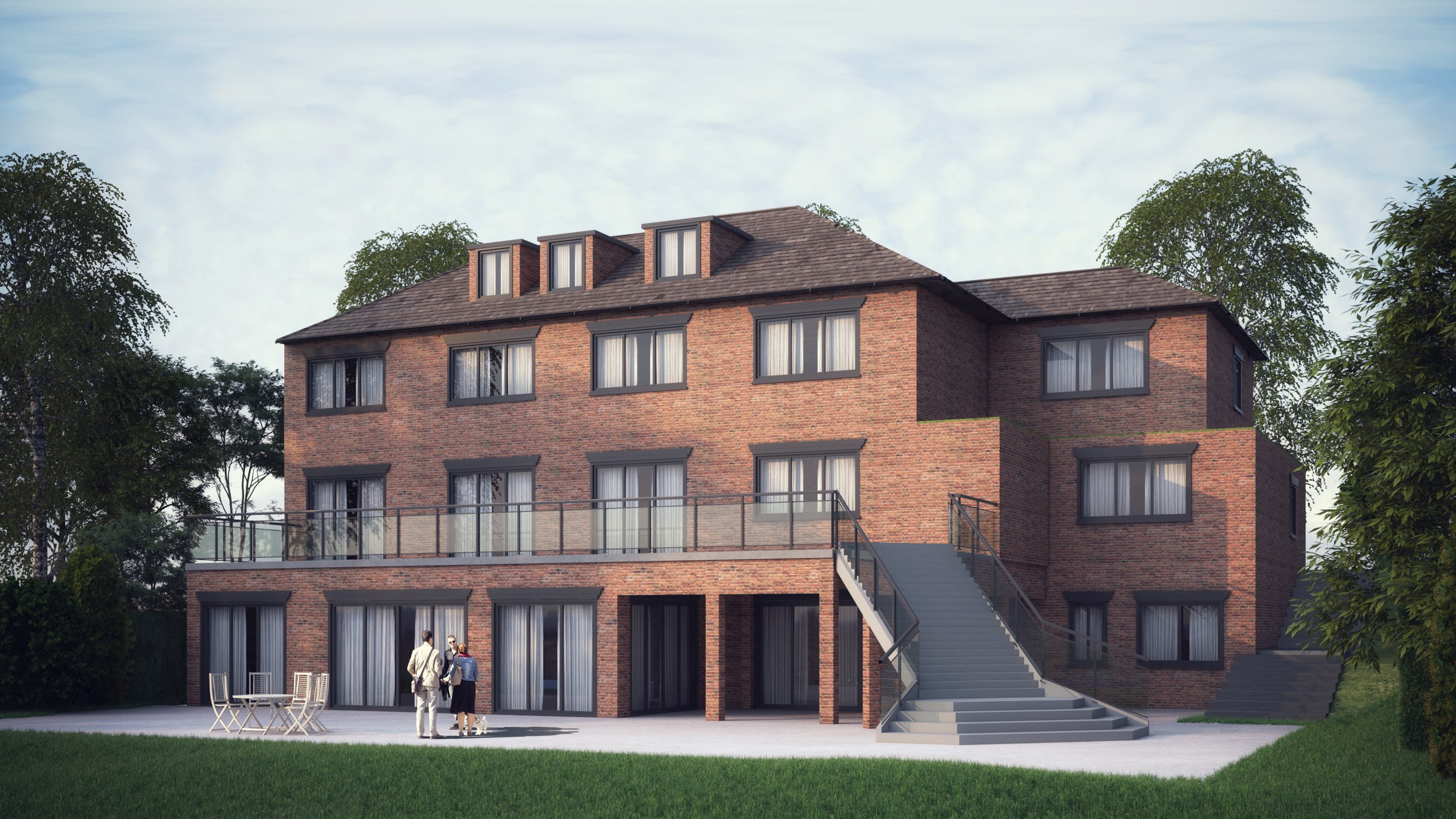Southview-Proposed-02-1